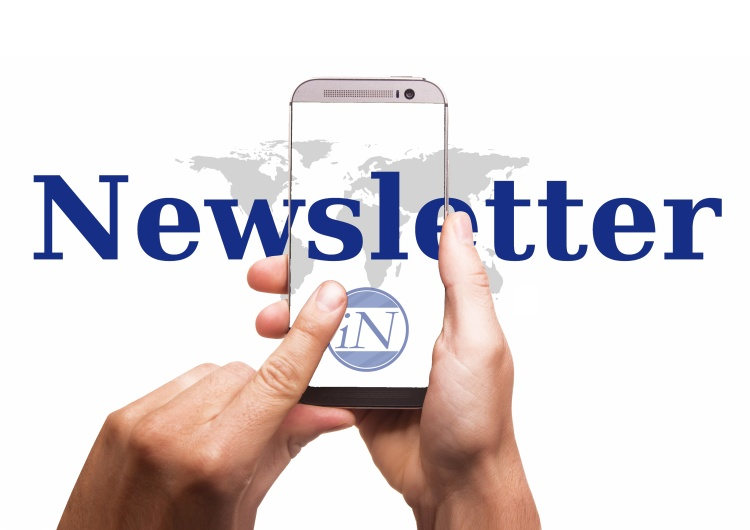 INDACO-NEWSLETTER